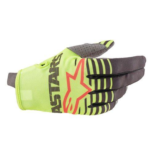 Alpinestars Radar MX Gloves