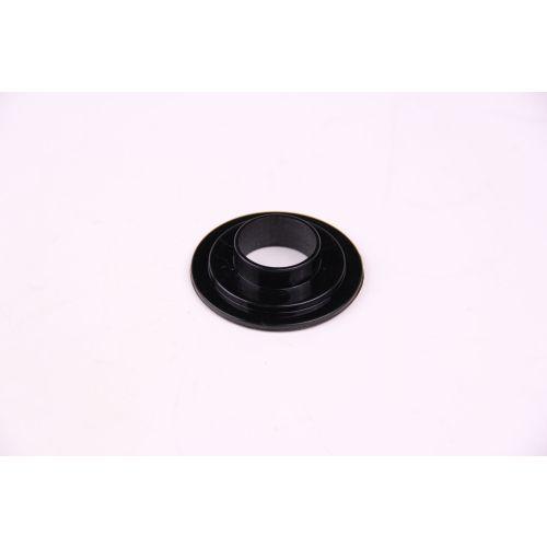 "Sports Parts Inc. Idler Wheel Bushing 7/8"" - ID116-46"