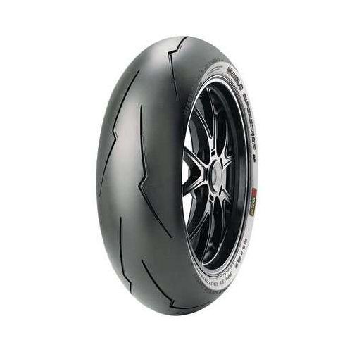 Pirelli Diablo Supercorsa SP V2 Rear Tire 200/55-17 - 2167000