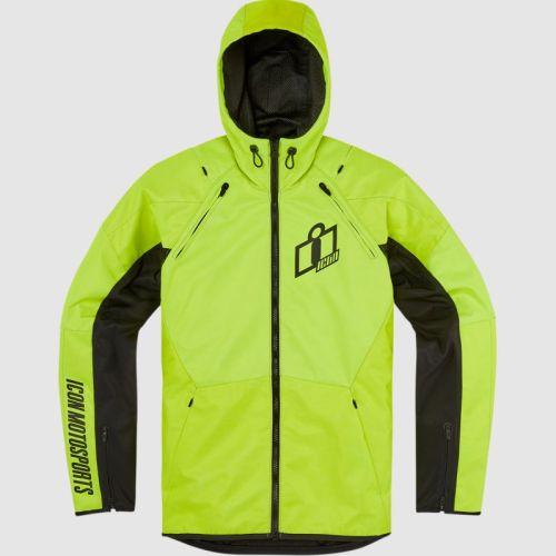 Icon Airform Jacket
