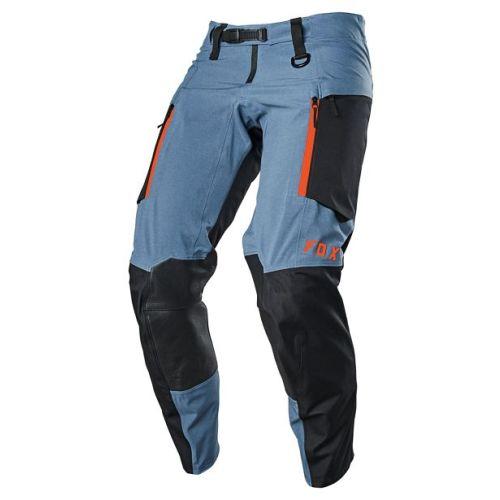 Fox Racing Legion Downpour Pant