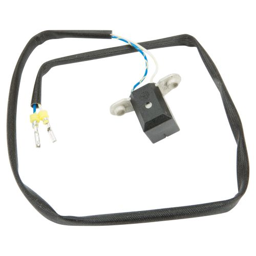 Sports Parts Inc. Reverse Pick Up Coil for Ski-Doo 550F - SU-01371A