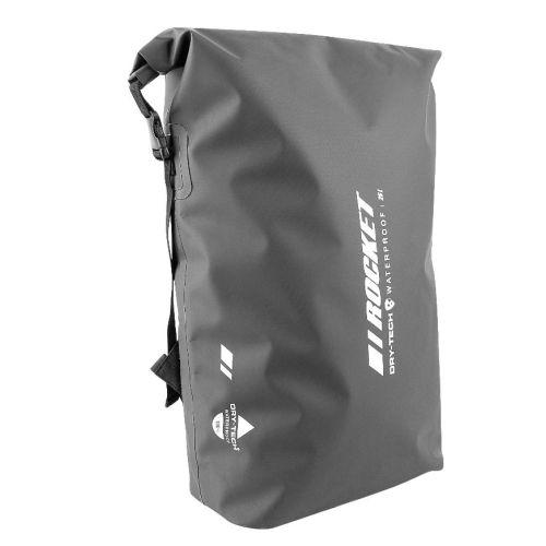 Joe Rocket Whistler Dry-Tech Backpack