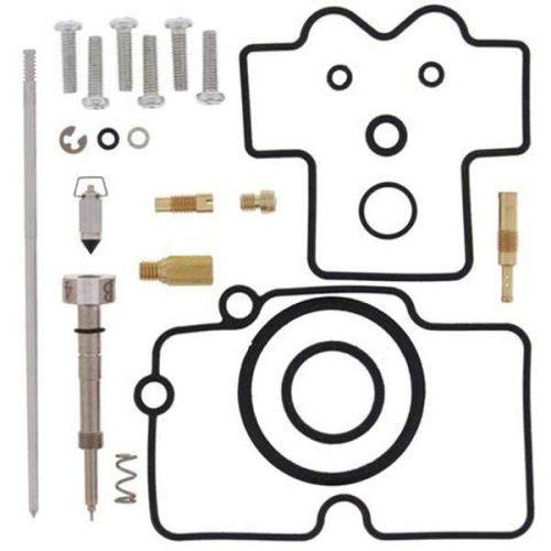 Psychic MX Carb Repair Kit for Yamaha YZ450F - XU-07391
