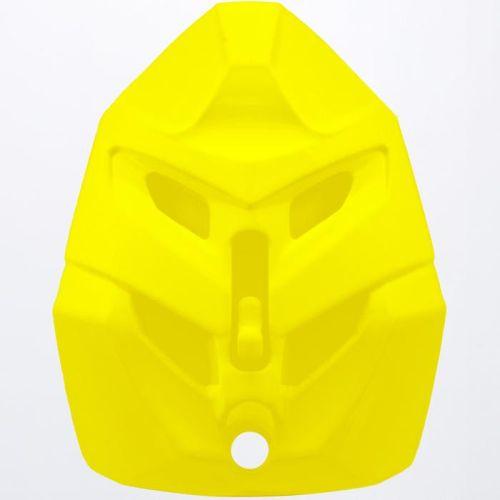 FXR Torque X Mouthpiece