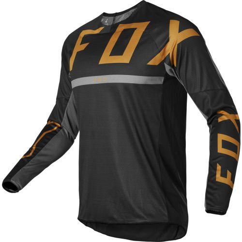 Fox Racing 360 Merz Jersey