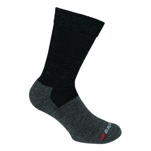 Baffin Trail Socks