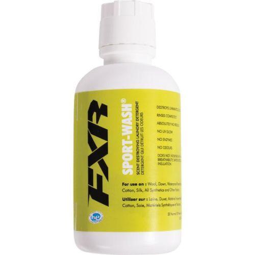 FXR Hydrx Sport Wash