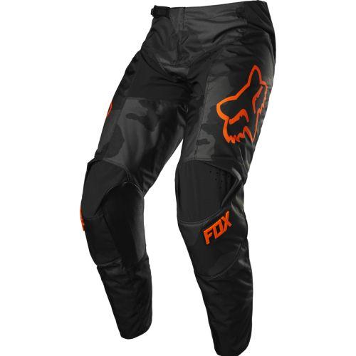 Fox Racing 180 Trev Pant