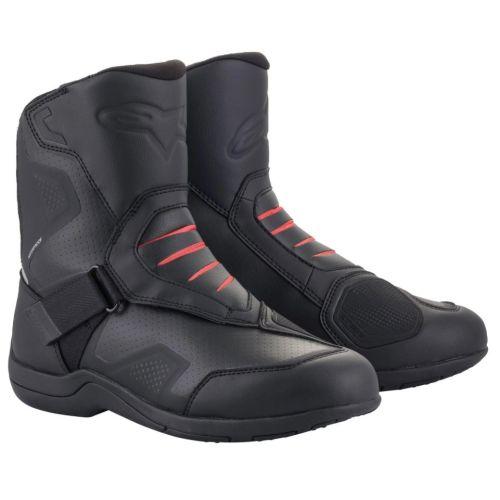 Alpinestars Ridge V2 Boot