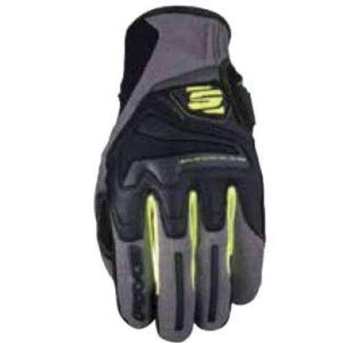 Five Gloves RS4 Gloves