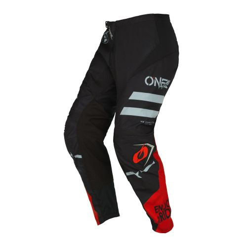 O'Neal Youth Element Squadron MX Pants