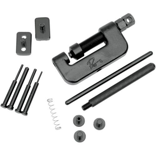 Motion Pro Chain Breaker & Riveting Tool - 08-0058