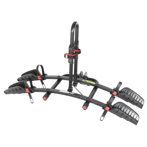 Trimax Road-Max Bike Carrier - RMBR2