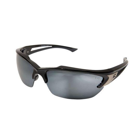 Edge Khor Sunglasses