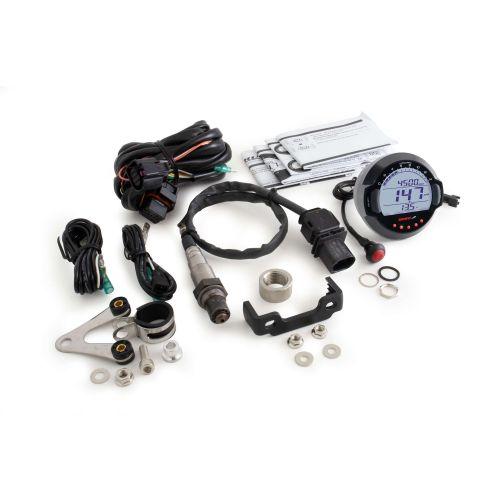 Koso DL-03A Air/Fuel Ratio & RPM Data Logger