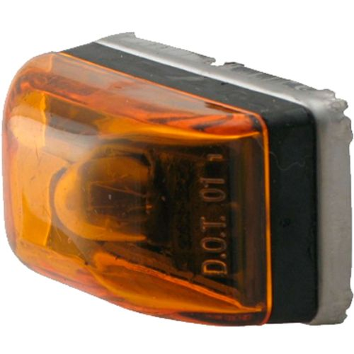 Seachoice Trailer Clearance Light