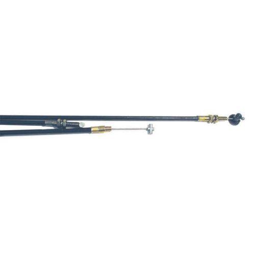Sports Parts Inc. Throttle Cable - 05-140-07