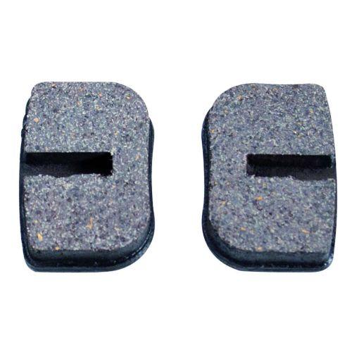 MOGO Parts Brake Pads - 13-0408