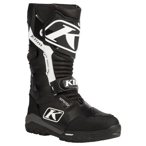 Klim Havoc GTX BOA Boot