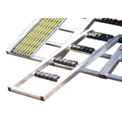 Maxx Aluminum Ramp Extender- 12-009097