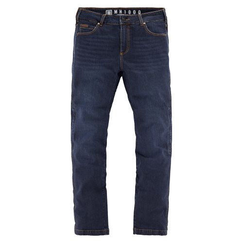 Icon MH 1000 Jeans
