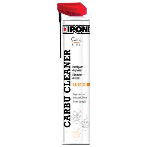 Ipone Carbu Cleaner - 800650