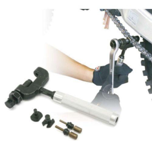 Maxx Pro Chain Tool - 19-022771