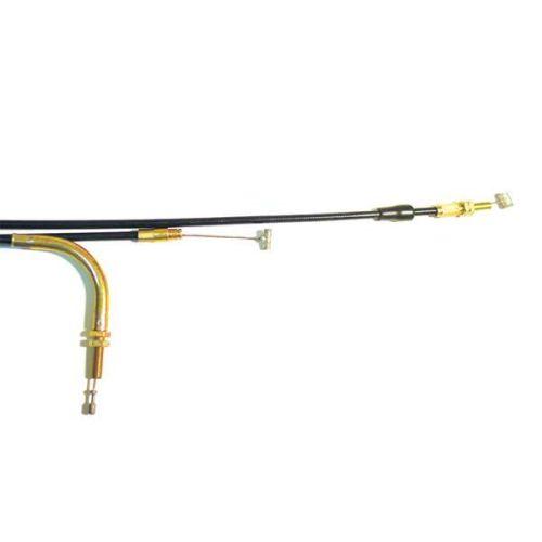 Sports Parts Inc. Throttle Cable - 05-139-39