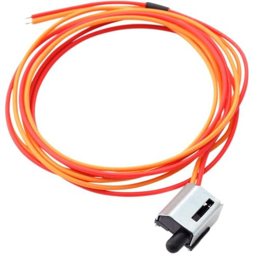 Drag Specialties Front Brake Light Switch