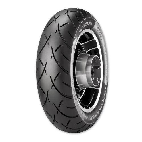 Metzeler ME 888 Marathoin Ultra Tire 150X70X18 - 2616700