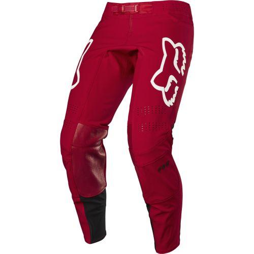 Fox Racing Flexair Redr Pant