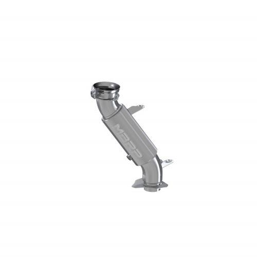 MBRP Race Muffler for Ski-Doo - 1380310