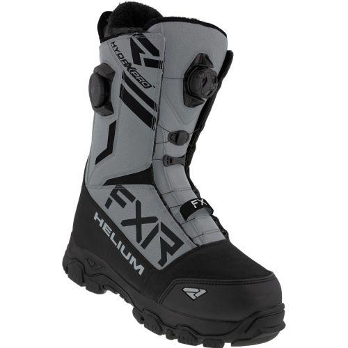 FXR Helium Dual BOA Boots