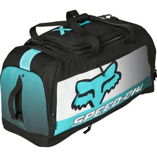 Fox Racing Dier Podium Duffle Bag