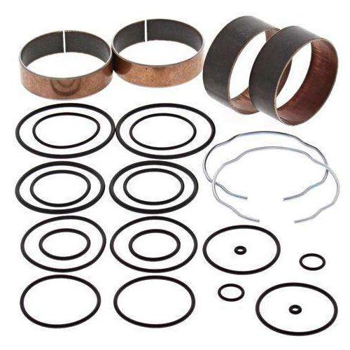 All Balls Fork Bushing Kit for Honda - 38-6119