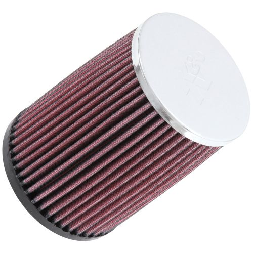 K&N Air Filter for Honda - HA-6098