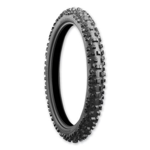 Bridgestone Battlecross X30 Front Tire 90/100-21
