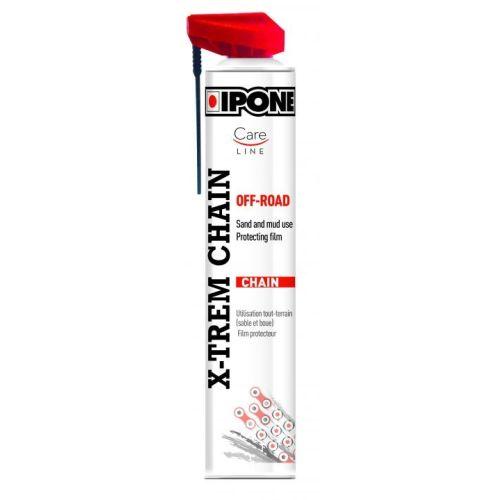 Ipone X-Trem Chain Off Road