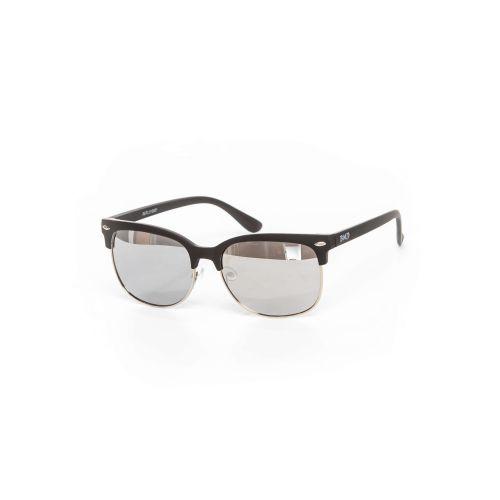 TEAMLTD Vital Sunglasses