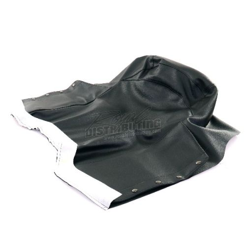 Maxx Replacement Seat Cover - AW160
