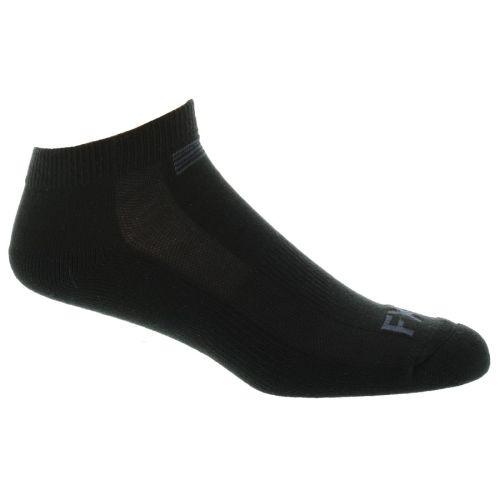 FXR Turbo Ankle Sock