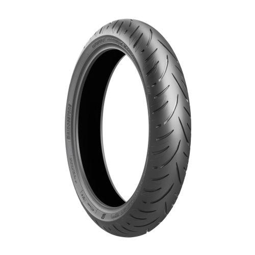 Bridgestone Battlax Sport Touring T-31 Front Tire 110/80-18
