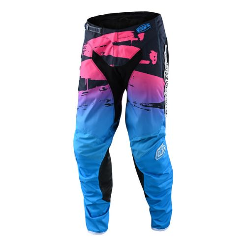Troy Lee Designs GP Brushed Limited Edition Pant