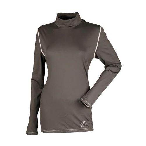 DSG Women's Diva-Tech Base Layer Shirt