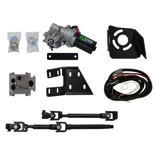 SuperATV Power Steering Kit for Polaris RZR 900