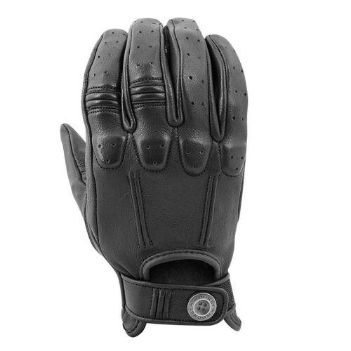 Joe Rocket Powerglide Leather Glove