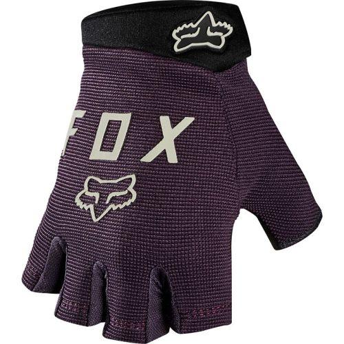 Fox Racing Women's Ranger Short Gel Glove