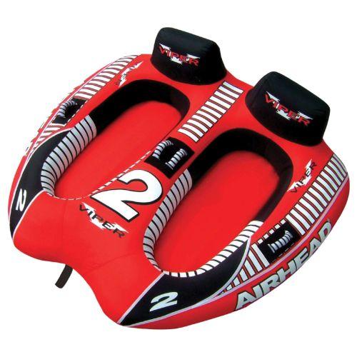 Airhead Viper 2 Rider Towable - AHVI-F2