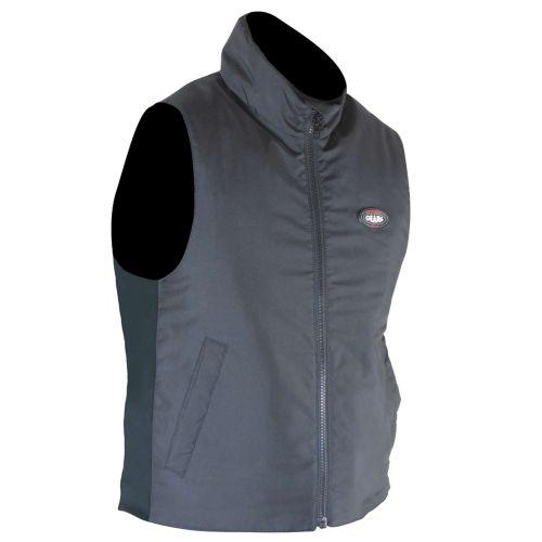 Gears Gen X4 Heated Vest Liner